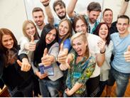 Studentská soutěž Spotřeba pro život 2016 zná své vítěze