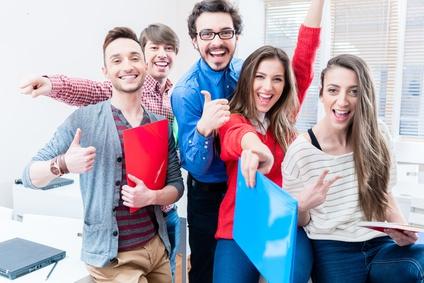 Studentská soutěž Spotřeba pro život 2017 zná své vítěze