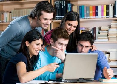 Zúčastněte se studentské soutěže Spotřeba pro život 2020